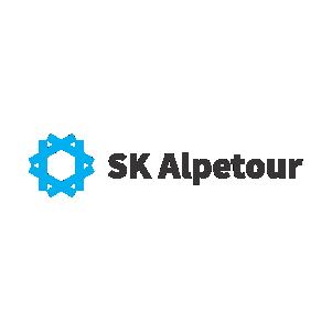 Slika od SK Alpetour