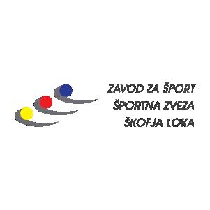 Slika od Zavod za šport Škofja Loka